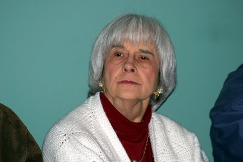 co-depot-white-haired-woman.JPG