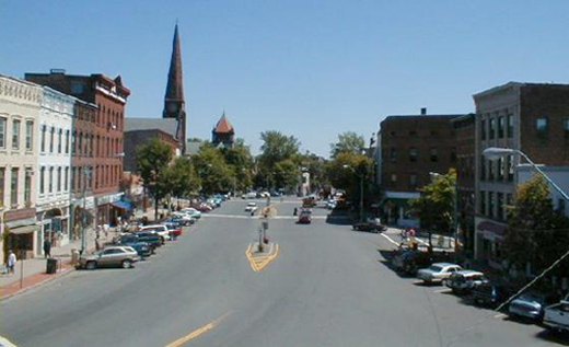co-downtown-hamp.jpg
