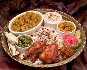 co-india-food.JPG