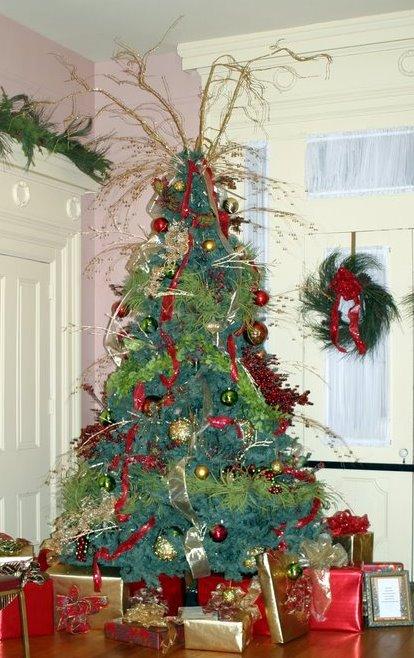 co-st-hall-tree.jpg