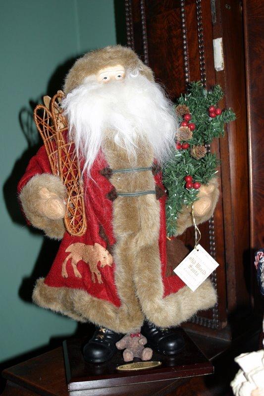 co-st-old-santa.JPG