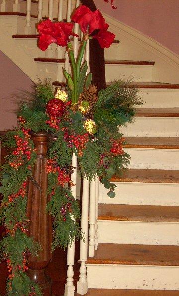 co-st-stairway-floral.JPG