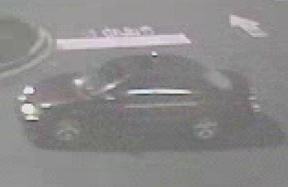 co-suspect-car.JPG