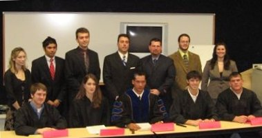 co-three-defense-attorney-dr-rabidoux-3-prosecutor-5-judges.JPG