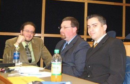 co-trial-prosecutors-michael-price-mike-hughey-and-advice-council.JPG
