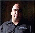 SPC Damien Corsetti