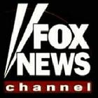 The Fox News Logo