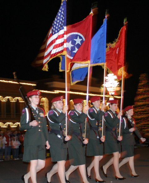 parade-color-guard.JPG