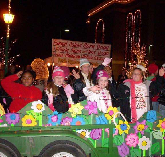 parade-flower-float.JPG