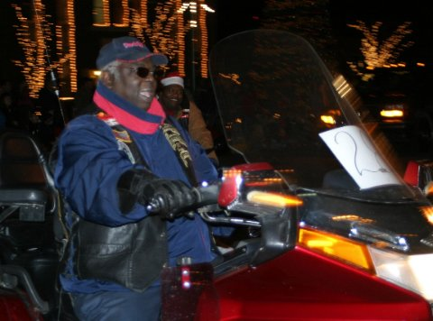 parade-man-on-motorcycle.JPG