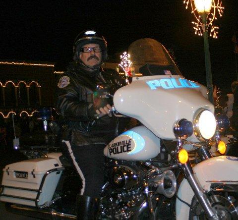 parade-motorcycle-cop.JPG