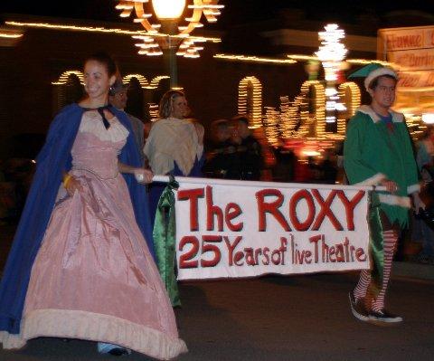 parade-roxy.JPG