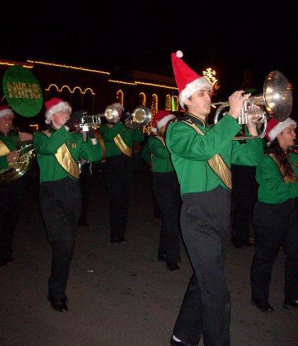 parade-school-band.JPG