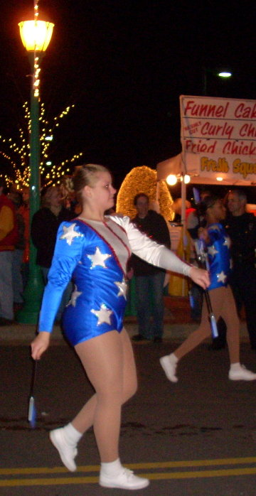 parade-twirler-in-blue.JPG
