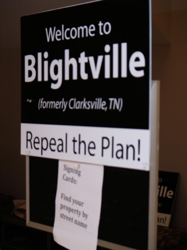 blightville-sign.jpg