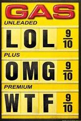 co-gas-prices.JPG