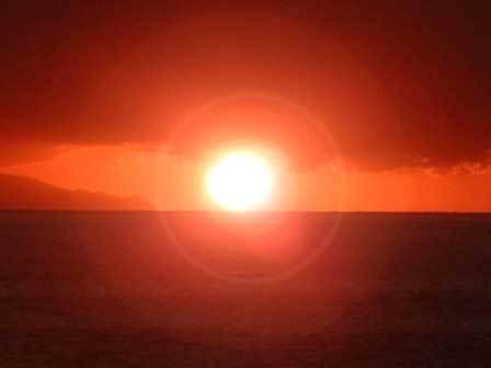 co-meditation-sunset.jpg