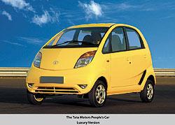 co-ylw-nano-car.jpg