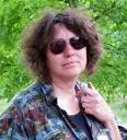 Debbie Boen (1955-2013)