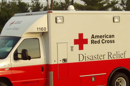 american_red_cross1.jpg