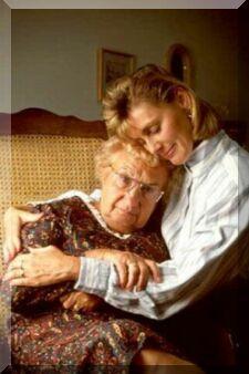 co-aging-parents-1.jpg