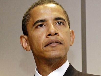 co-barrack-obama.jpg