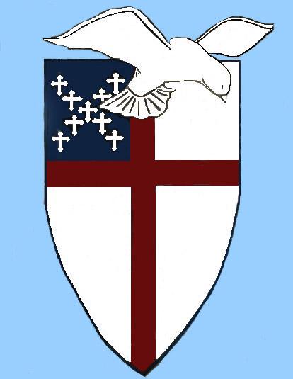 co-episcopal-shield.JPG