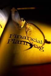 co-financial-planning.jpg