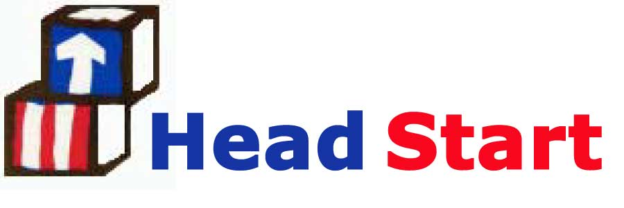 co-head-start-logo.jpg