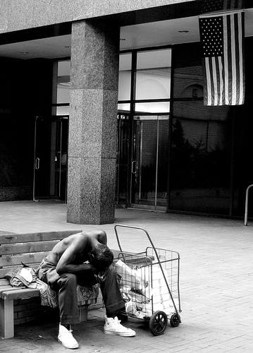 co-homeless-1.jpg