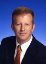 co-stacey-campfield.jpg