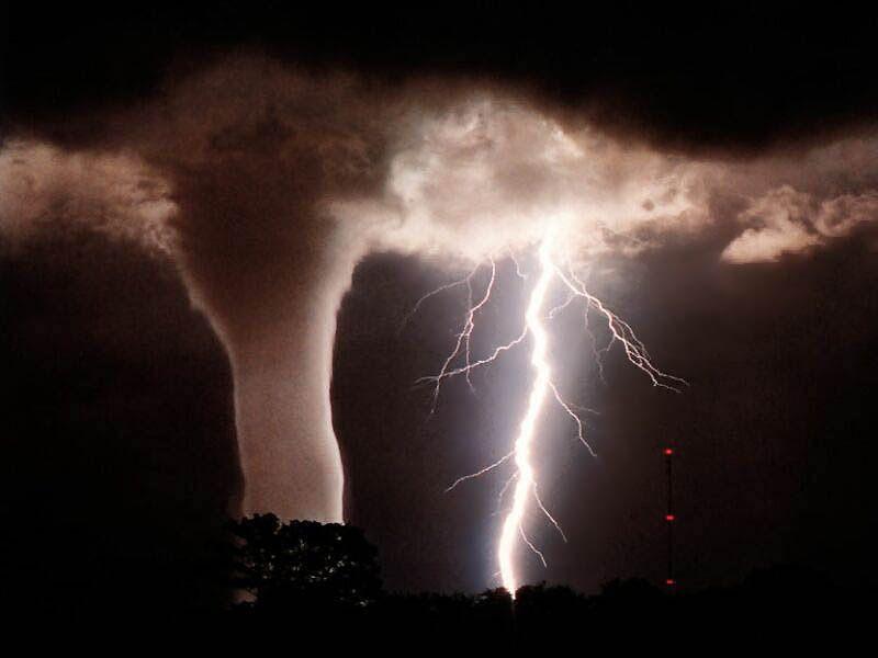 co-tornado.jpg