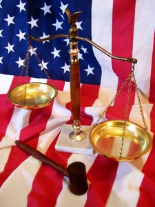 flag-scales-justice.jpg