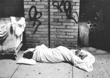 homelessness-2.JPG