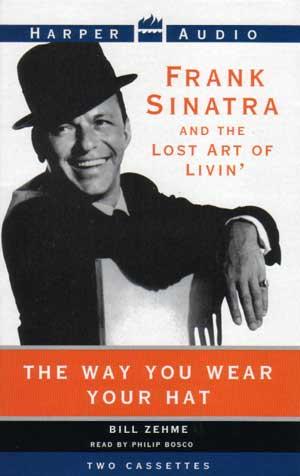 sinatra-way-you-wear-your-hat.jpg