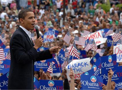 425_obama_barack_041807.jpg