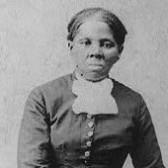 Hariett Tubman