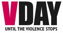 VDAY until the violence stops