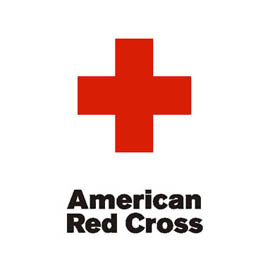 red-cross-symbol