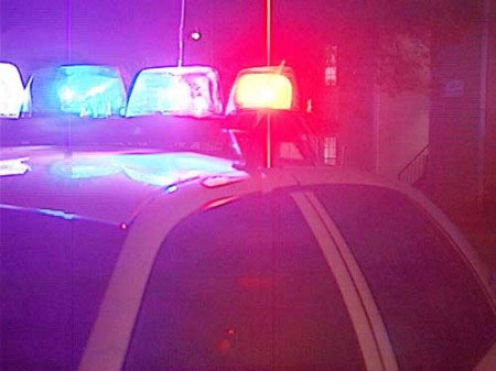 flashing-police-lights