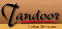 Tandoor Logo