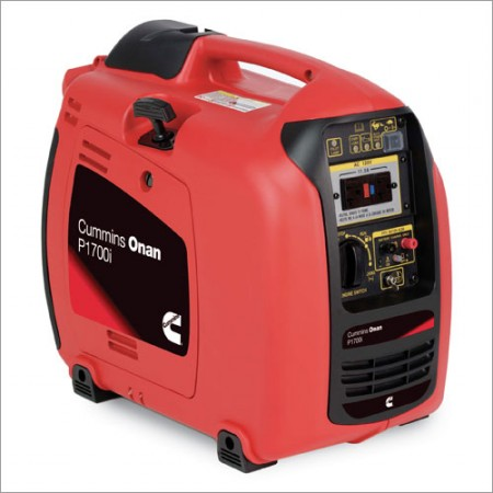 Portable Generators Pose a Serious Carbon Monoxide Hazard