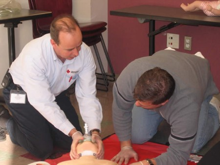 red-cross-training-cpr