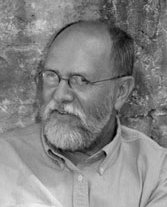 Sonny Brewer is a writer and editor, and founder of Over the Transom Bookstore in Fairhope, Alabama.