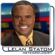 Lelan Staton - Meteorologist WTVF