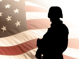 2000 Fort Campbell Troops Coming Home Clarksville Tn Online