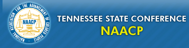 NAACP Hosts 62nd Annual State Convention in Clarksville, TN