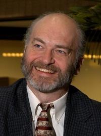 Fabian Bedne, Middle Tennessee Hispanic Democratic Party Chairman