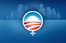 Clarksville Women For Obama