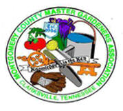 Montgomery County Master Gardeners Association